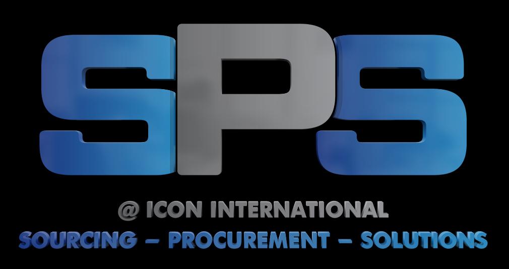 SPS - Icon International